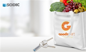 'Goodsmart' Grocery Shopping App Is Making Adulthood Easier For SODIC West Residents