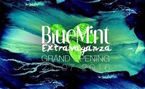 Club Mint: Freshening Up the Sahel Scene