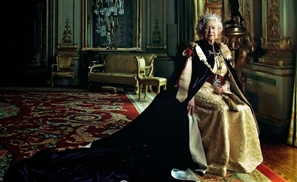 Queen Elizabeth II Descended From Prophet Muhammed?