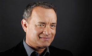 Tom Hanks & Daniel Craig Praise Egyptian Film Clash
