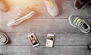 3ash: The New Egypt-Customised Fitness App