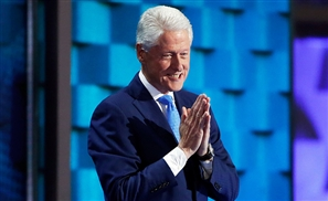 Bill Clinton Calls on Muslims to Support Hillary and It Massively Backfires