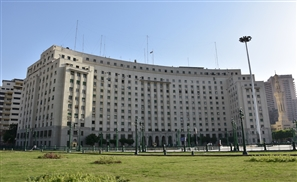 Egypt Rises 29 Places in International Transparency Ranking