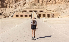 10 Incredible Photos of Egypt Captured Through the Lens of Global Instagrammers
