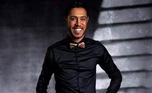 Egyptian Fashion Designer Amr Fouad Dies at 31