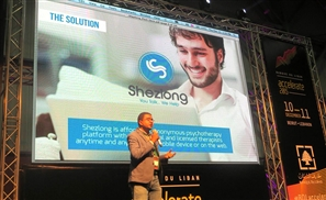 Shezlong, Egypt's Online Therapy Startup, Closes a 150k Investment