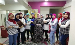 Miss Upper Egypt Cancelled After Death and Arson Threats
