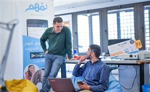 7 Startups Changing Education in Egypt