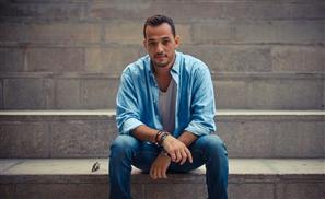 Hazem Beltagui: Egypt's Biggest Dance Music Export of the Decade