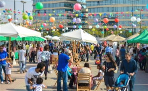 Families and Foodies to Flock The Westown Hub Food Market