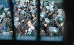 Diab's Clash Selected by Dubai International Film Festival for Golden Globes Consideration