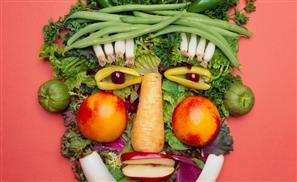 A Vegeterian and Vegan Meetup is Happening in Cairo