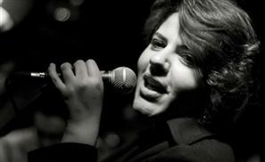 Shereen Abdo: The Egyptian Woman Pioneering an Edgy Folk/Rock Sound