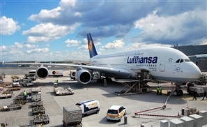 UPDATE: Lufthansa Pilots Strike Causes Further Flight Cancellations