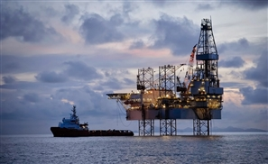 Eni Sells 30% Of Zohr Gas Field to Rosneft For $1.575 Billion