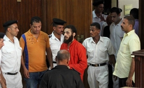 Islamist Fighter Responsible for 'Second Rafaa Massacre' Executed in Cairo