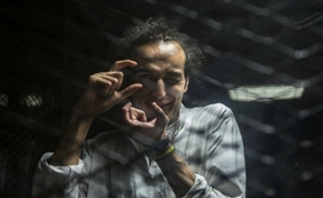 Egypt Ranks 3rd in the World for Number of Jailed Journalists