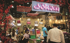Furniture Industry Outraged Over the Interior Ministry's Decision to Cancel Le Marché Expo