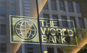 Egypt to Receive $1 Billion Loan from World Bank