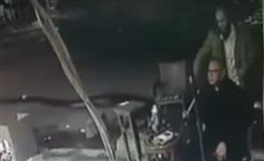 Coptic Liquor Store Owner Murdered in Alexandria