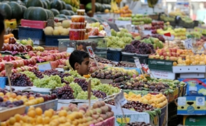 Here's Exactly How Much Prices in Egypt Have Increased Per Category in the Past Year