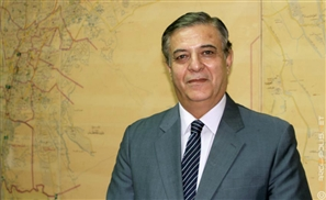 Saudi-Egyptian Construction Giant to Invest EGP 2 Billion in Egypt in 2017