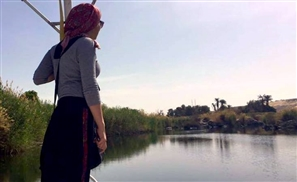 Egyptian Facebook Page 'She-Travels' Breaks a Cultural Norm and Inspires Women to Travel Alone