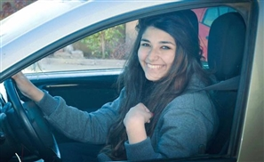 This Entrepreneur Just Created Egypt's First Female-Only Driving School to Empower Women