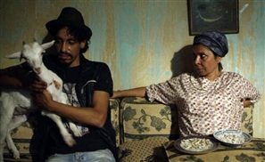 Ali, the Goat and Ibrahim: Egyptian Filmmaking Brilliance Unleashed on the Big Screen