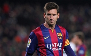 Messi Delays Visit to Egypt After FC Barcelona's Embarrassing 4-0 Loss