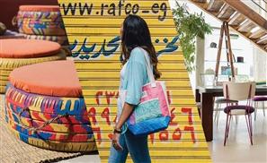 9 Egyptian Startups Ingeniously Turning Trash into Cash