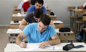 SAT Board Tightens Examination Security in Light of Prolific Cheating by Egyptian Students