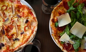 Gourmet Pizza Bar Olivo is Opening a New Branch in Katameya