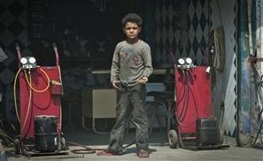 Report Reveals 1.6 Million Egyptian Children are Working in 'Hazardous' Jobs
