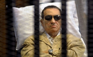Mubarak Declared Innocent of Killing January 25th Protesters and Is Set to Be Released