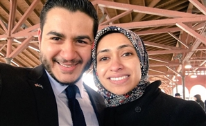 Egyptian-American Doctor Could Become the First Muslim and Youngest Governor in US History