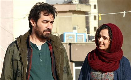 Oscar-Winning Iranian Drama 'The Salesman': From Sympathy to the Silver Screen