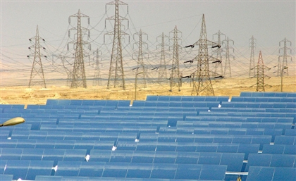 Egypt to Receive €140 Million in New European Investments to Boost Green Energy Sector