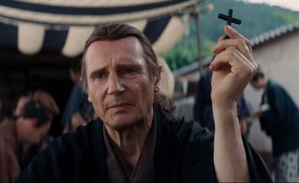 Martin Scorsese's Silence: A Brutal Question of Faith, Humanity, and Existence