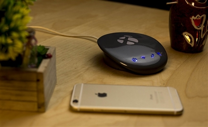 This Egyptian Startup Created a Device to Kill Roaming Fees and has Already Hit the Market