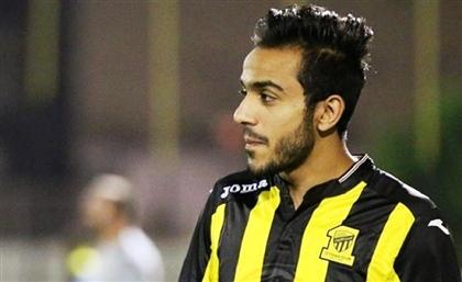 Video: Egypt's National Football Star Kahraba Attacks Man in Saudi Arabian Airport
