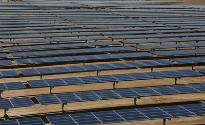 $500 Million Worth of Solar Panels to be Built in Aswan
