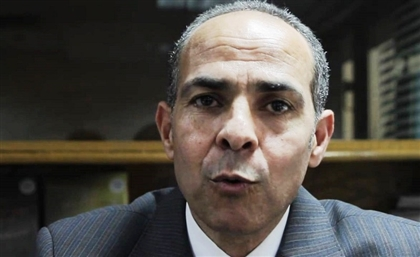 Egypt's National Press Council Allegedly Elbows Out Al Ahram Newspaper Chairman