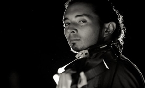 Violin Prodigy Taylor Rankin is Back in Cairo!