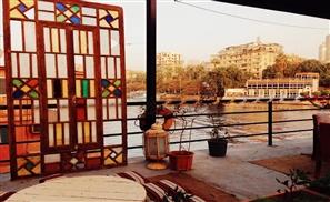 14 Best Views of Cairo