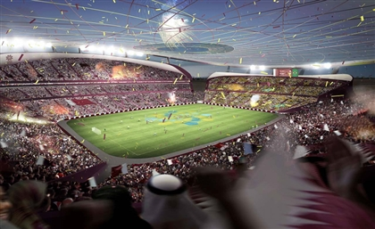 """Qatar Unfit to Host 2022 World Cup"", 6 Arab Countries Including Egypt Appeal to FIFA"
