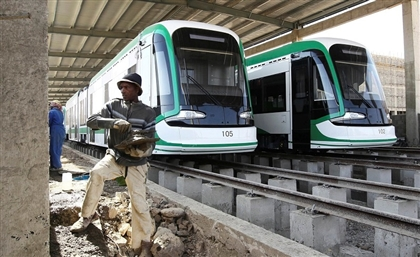 Cairo to See Its First Light Railway System