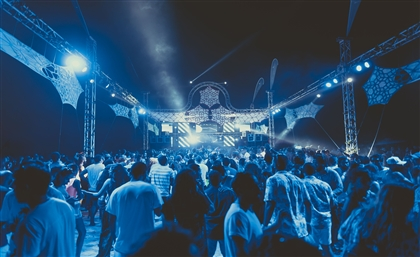 Freedom Music Festival Hits Royal Club Mohamed Aly for an All Day Shindig This Weekend