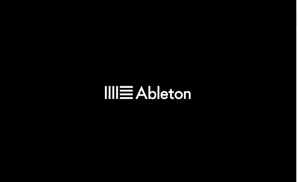 Music Makers! Start Saving Up, the New Version of Ableton Live 10 Is Coming Soon!