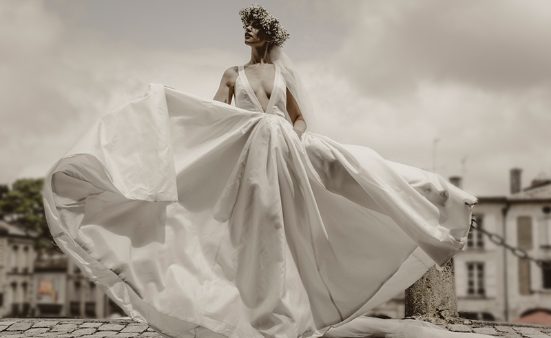The Nile Ritz Carlton S Wedding Packages Can Turn Your Fairy Tale Into A Reality